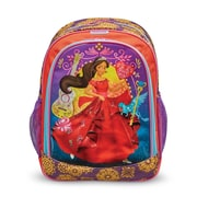 Elena of Avalor Backpack