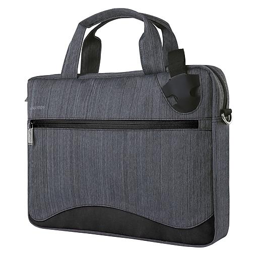 Wave Laptop Messenger Bag 17 Inch 59474e69ade24