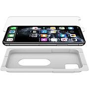 Belkin SCREENFORCE Protector for iPhone 11 Pro (F8W946zz)