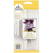 EK Success E5440194 Edge Punch-Heart Confetti