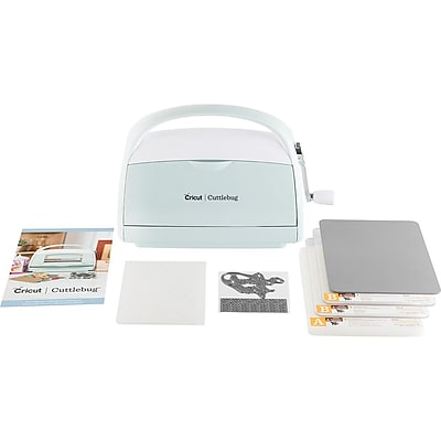 Provo Craft 2003782 Cuttlebug Machine V3-