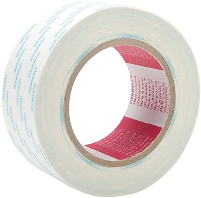 Scor-Pal SP205 Scor-Tape-2
