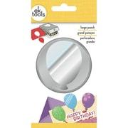 EK Success E5430323 Large Punch-Balloon
