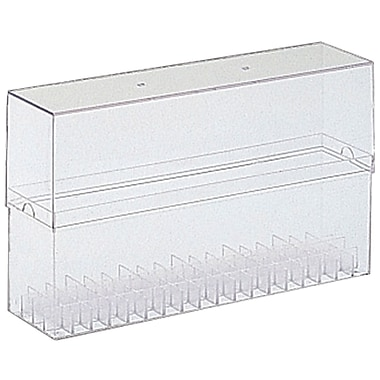 Copic Marker IEC72 Copic Ciao Marker Case - Empty-Holds 72