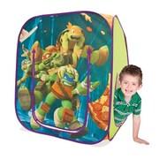 Playhut Hide N Play-Teenage Mutant Ninja Turtles (PLYHT064)