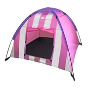 Kids Adventure Princess Dome Tent with Carrying Case (SRCE1041)