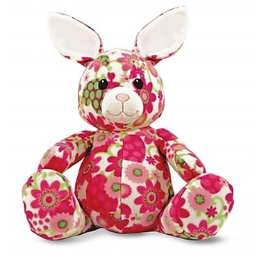 Melissa And Doug April Bunny (MLSSAND1286)
