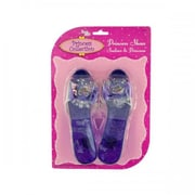Princess Collection Play Princess Shoes (SWM25300)