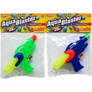 Arcady Aqua Blaster Water Gun (DLR340058)