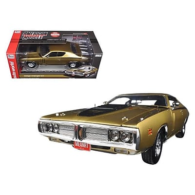 Autoworld 1 by 18 Scale Diecast 1971