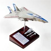 Mastercraft Collection F-14D Tomcat Model (MTFM453)