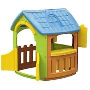 PalPlay Childrens Playhouse Pretend Play Chefs House (MRPLS009)