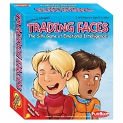 Playroom Playroom Entertainment - Trading Faces (OPTMRL1373)