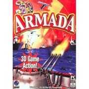 SelectSoft Publishing 45953 Gunship Armada 3D (XS45953)
