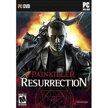 DreamCatcher Interactive 121838 PainKiller Resurrection (XS121838)