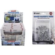 DDI Sewing Safety Pins (DLR340865)