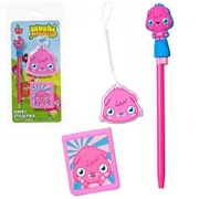 Mind Candy DS Moshi Monsters 3-in-1 Stylus Pen Set - Poppet (INNX104)