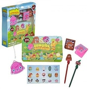 Mind Candy DS Moshi Monsters 7-in-1 Accessory Kit - Girl Pack (INNX099)