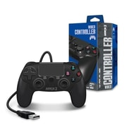Armor 3 Wired Playstation 4 PS4-PC-Mac Game Controller (M&M2674)