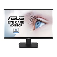 Deals on ASUS VA24EHE 23.8-inch LED Monitor