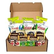 Break Box Healthy Snack Mix, Assorted, 37/Box (700-S0005)