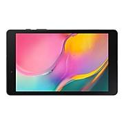 "Samsung Galaxy Tab A 8"" Tablet, 2GB RAM, 32GB, Black (SM-T290NZKAXAR)"