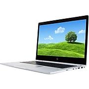 "HP EliteBook x360 1030 G2 13.3"" Refurbished Notebook, Intel i7, 8GB Memory, 1TB SSD, Windows 10 Pro (ST5-32210)"