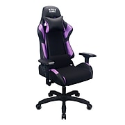 Raynor Outlast Cooling Gaming Chair, Kings Guard (G-EPRO-KNG)