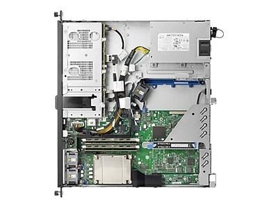 for HP ProLiant ML110 Gen10 G10 DDR4 PC4-21300 2666Mhz ECC Registered RDIMM 2Rx8 2 x 8GB Server Specific Memory Ram AT322634SRV-X2R7 A-Tech 16GB Kit