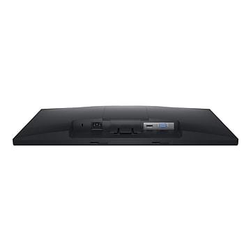 "Dell 24"" LED Monitor, Black (E2420H)"
