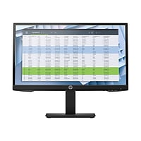 HP P22h G4 9UJ12A8#ABA 21.5-inch LED HD Monitor Deals