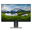 "Dell S-Pro S2319HS 23"" FHD IPS LED Monitor"