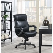 La Z Boy Office Chairs Staples