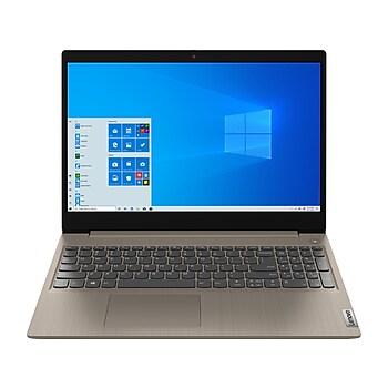 Lenovo IdeaPad 3 15.6