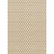 Teacher Created Resources Better Than Paper Bulletin Board Paper Roll, Chicken Wire, 4-Pack (TCR32358)