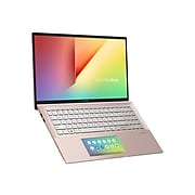 "ASUS VivoBook S15 S532FA-DH55 15.6"" Notebook, Intel i5, 8GB Memory, 512GB SSD, Windows 10 (S532FA-DH55PK)"