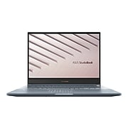 "ASUS ProArt StudioBook Pro 17 W700G3T-XS77 17"" Notebook, Intel i7, 16GB Memory, 1TB SSD, Windows 10"