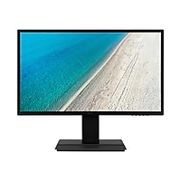 Deals on Acer EB321HQU 31.5-in LED Monitor