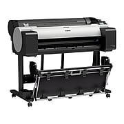 imagePROGRAF TM-305 Wireless Inkjet Printer