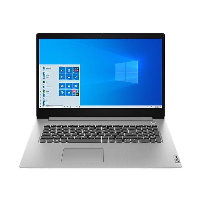 Lenovo IdeaPad 17.3