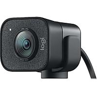 Logitech StreamCam Plus Webcam 960-001280 Deals