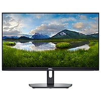 Deals on Dell SE2419H 24-inch LCD Monitor