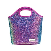Fit & Fresh Lunch Bag, Sloane Clunky Glitter (2839KFF2633)