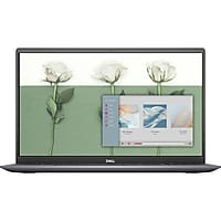 Staples.com deals on Dell i5501-7470RVR-PUS 15.6-inch Laptop w/Cor i7 512GB SSD
