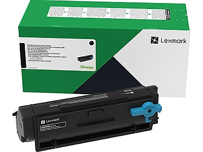 C405 Works with: VersaLink C400 InkSurf Compatible Toner Replacement for Xerox 106R03524 Black