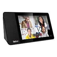 Deals on Lenovo 8-inch ThinkSmart View