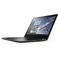 Lenovo IdeaPad Slim 7 14-inch Laptop w/Intel Core i5 512GB SSD
