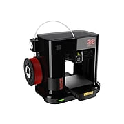 XYZprinting da Vinci mini w+ 3FM3WXUS02H 3D Printer, Wireless