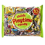Child's Play Assorted Bulk Pack, Variety, 76 Oz. (220-00018)
