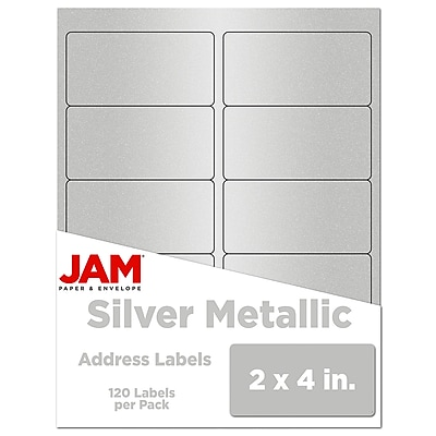 UK LP14//99 LS 99.1 x 38.1 MM Label Planet/® Blank Self-Adhesive A4 Address Shipping Mailing Stickers For Letters//Parcels//Cards 14 Per Page//Sheet Printable With Laser Printer Only JAM FREE PRINTING 140 METALLIC SILVER Sticky Labels 10 Sheets